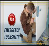 Super Locksmith Services Columbus, OH 614-347-6539